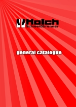 catalogue general
