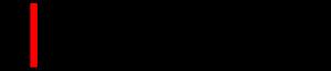 Logo Holch Schweissbrenner - Schutzgasschweissbrenner und Ersatzteile